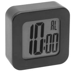 Enkel väckarklocka från Rubicson