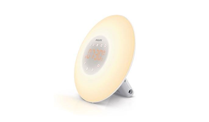 Philips-Wake-Up-Light_HF3505