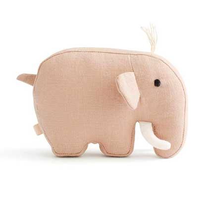 Mammut kramdjur
